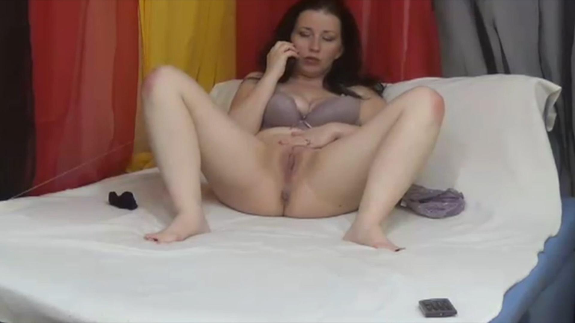 Sexy sat tv porn pics