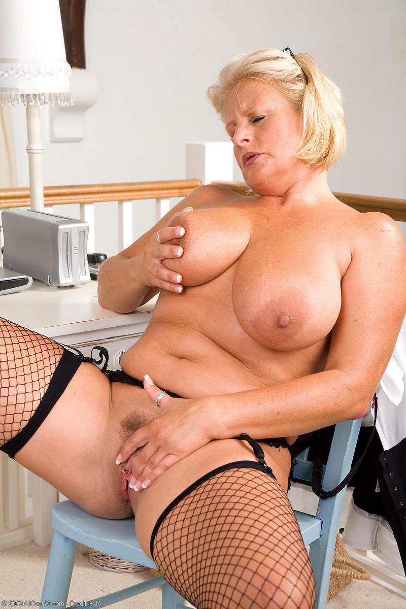 Robyn Ryder Free Porn Images
